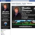 Heather Stimpson _facebook page