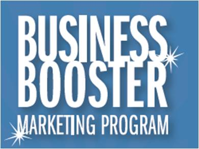 Business_Booster_CRM