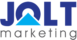 JOLT Marketing Inc Logo