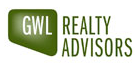 GWL Realty