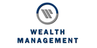 Oriana Wealth Management