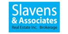 Slavens & Associates