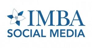 IMBA_Social_Logo_CMYK