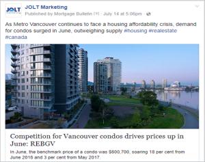 Vancouver Market Update 3